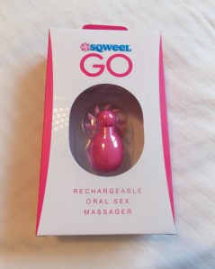 Sqweel Go (3)