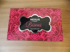 bisous box